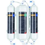 Прямоточная система обратного осмоса Новая Вода Econic Osmos Stream OD310 без накопительного бака