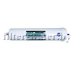 Капиллярная ультрафильтрационная мембрана Aquafilter TLCHF-FP для проточных систем очистки воды Aquafilter