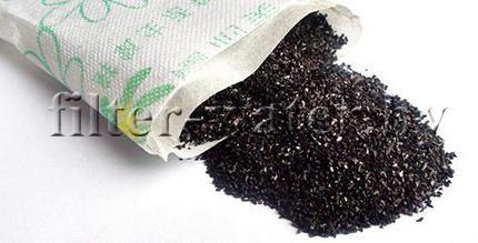 видете, что коксовый уголь активированный цена Краснодар Краснодарский
